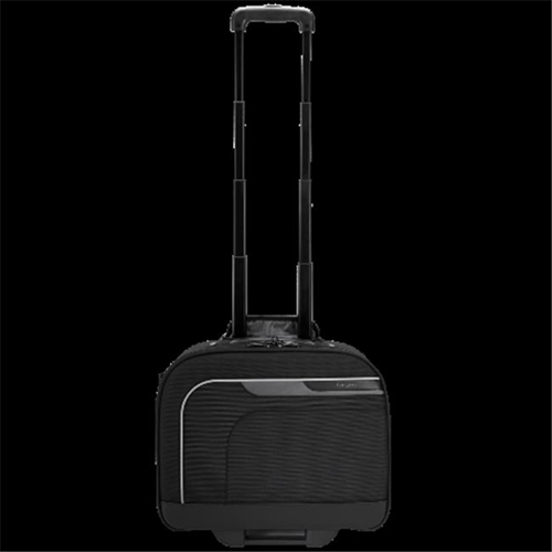 Targus TBR028 14 in. Mobile Overnight Roller Case