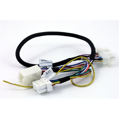 GROM Audio C-NIS02 Nissan Infiniti 1999-2012 - NIS02 Cable