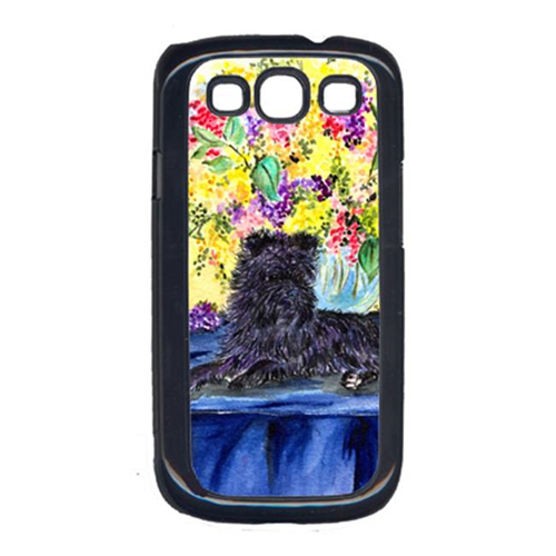 Carolines Treasures SS8296GALAXYSIII Affen pinscher Cell Phone Cover Galaxy S111