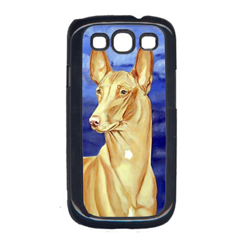 Carolines Treasures 7044GALAXYSIII Pharaoh Hound Cell Phone Cover Galaxy S111