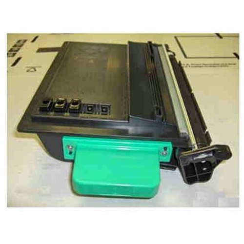 MURATEC TS2030 Toner cartridge 1xblack 16000pages