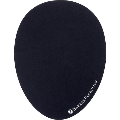 Team Manufacturing BNEEMP Egg Ergo Mouse pad