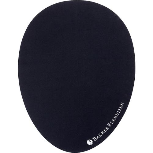 Team Manufacturing BNEEMP Egg Ergo Mouse pad