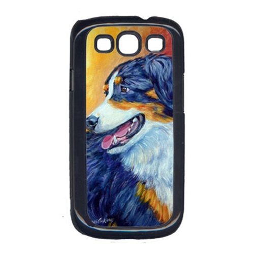 Carolines Treasures 7288GALAXYSIII Australian Shepherd Cell Phone Cover Galaxy S111