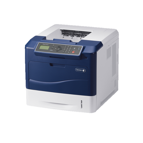 Xerox Phaser 4622 Monochrome Wired All-In-One Laser Printer - (4622/DT)