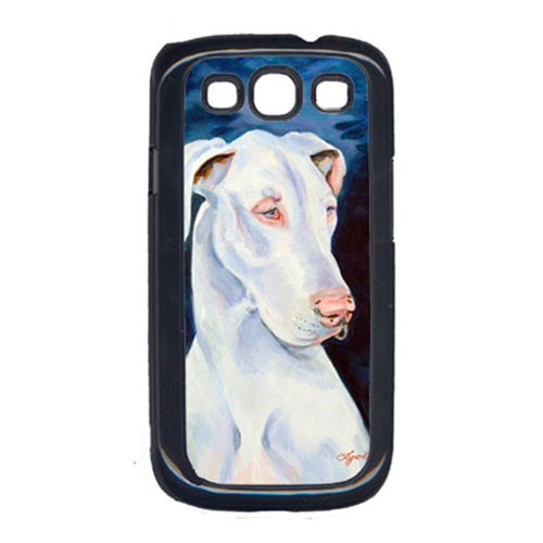 Carolines Treasures 7279GALAXYSIII Great Dane Galaxy S111 Cell Phone Cover