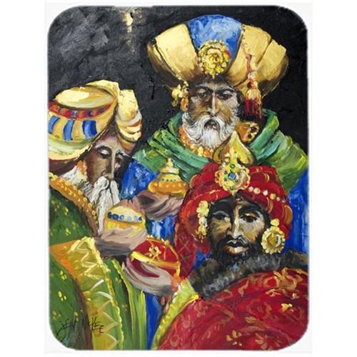 Carolines Treasures JMK1177MP The Three Wise Men Mouse Pad Hot Pad & Trivet