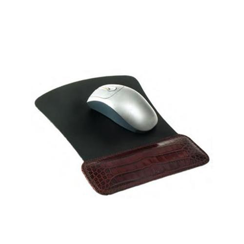 Raika SF 198 BLK Mouse Pad - Black