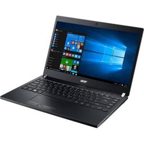 Acer America NX.VCKAA.001 i5 6300U 8GB 256GB Windows 10P TravelMate 14 in.