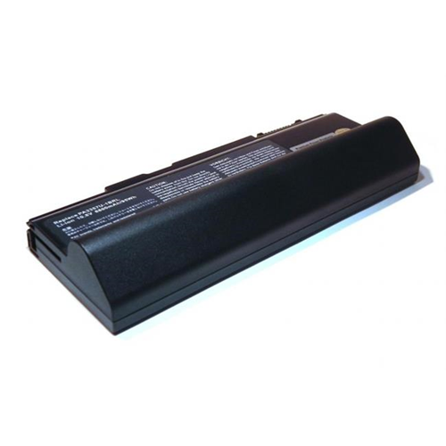 Ereplacements PA3357U-1BRL Toshiba Laptop Battery