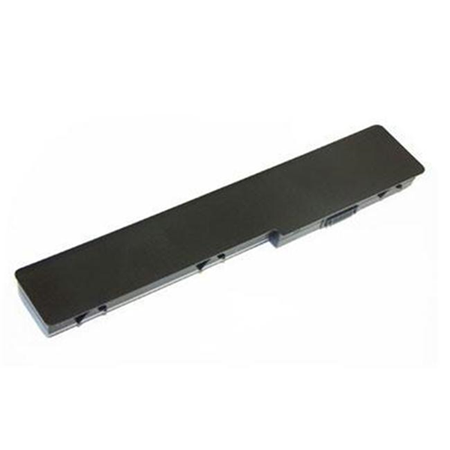 e-Replacements 480385-001-ER HP Laptop Battery