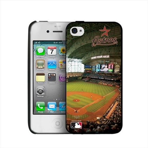 Pangea Fitted Hard Shell Case for iPhone 4; iPhone 4S