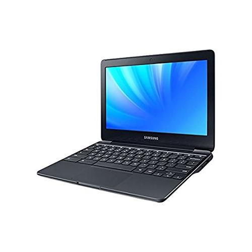 Samsung IT XE500C13-K01US 11.6 in. Chromebook Laptop N3050 - 2 GB & 16 GB SSD
