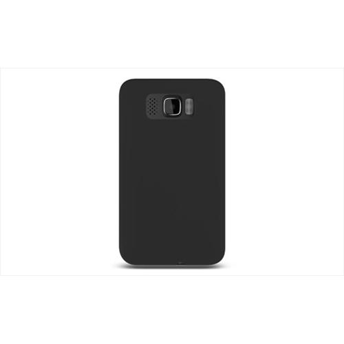 DreamWireless SCHTCHD2BK-PR HTC HD2 Premium Skin Case - Black