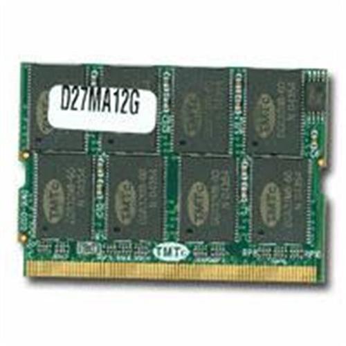 Pleasing Supertalen D27Ma12G Super Talent D333 512M 172Pins Dimm Notebook Memory Download Free Architecture Designs Scobabritishbridgeorg