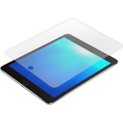 Targus AWV1273US Screen Protector iPad Mini 4 Case