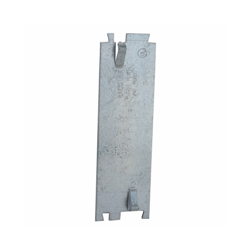 Raco 211245 5 in. Cable Protect Plate