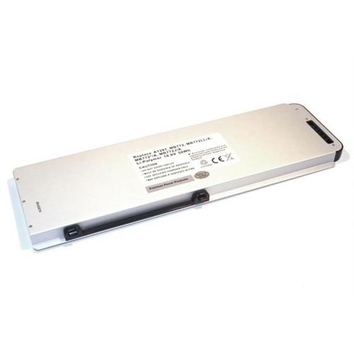 Ereplacements 661-4833 9.81 Compatible Laptop Battery Replaces