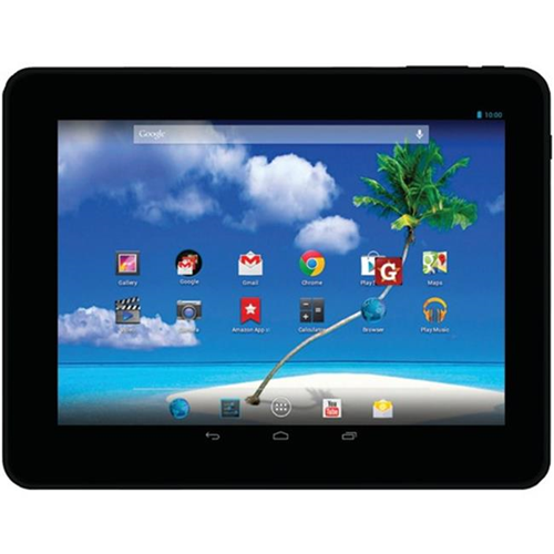 Proscan Curplt88028Gb Proscan 8 Android 4.2 Dual Core Tablet