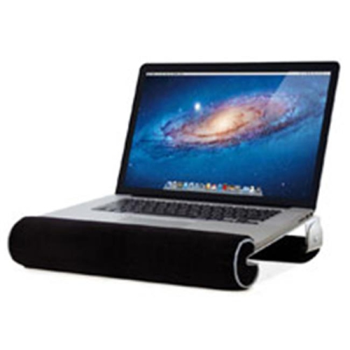 Rain Design 10026 iLap LapStand for Apple Notebook 15 in.