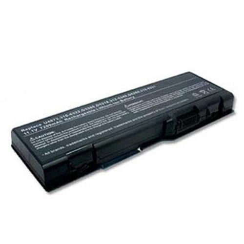 e-Replacements 312-0339-ER Dell Inspiron Laptop Battery