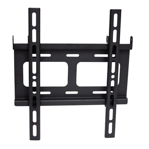 "Boost Industries LCD118 Ultra Flat LCD/LED Universal TV Wall Mount For 15"" - 32"" Displays"
