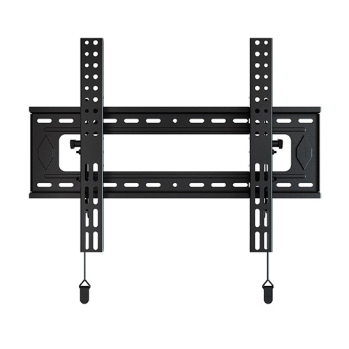 "Boost Universal WMFT-5070 Large Screen Tilt LCD LED TV Mount For 50"" To 70"" Displays"