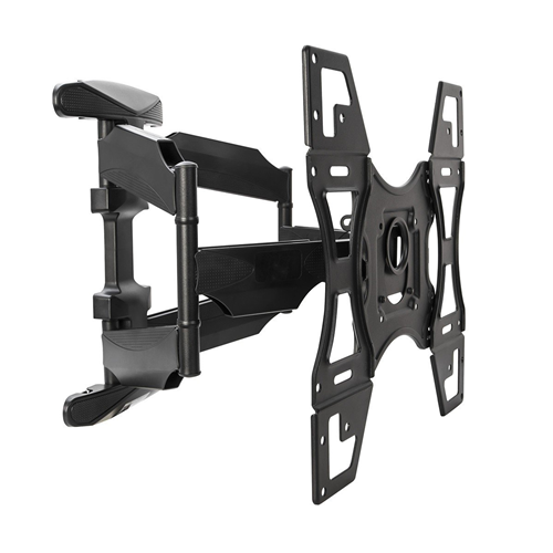 "Boost Universal AMF-3260 Dual Arm Articulating TV Mount For 32"" To 60"" Displays"