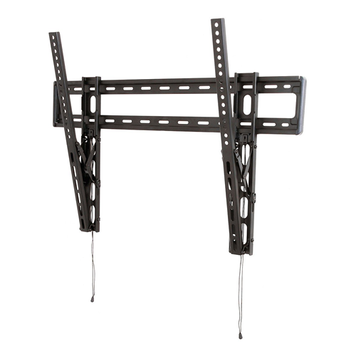 "IQ Low-Profile Tilting Wall Mount For 47"" To 84"" Flat Panel TV's (IQXT4784)"