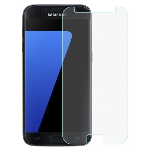 Samsung Galaxy S7 Tempered Glass Screen Protector Best Buy Canada
