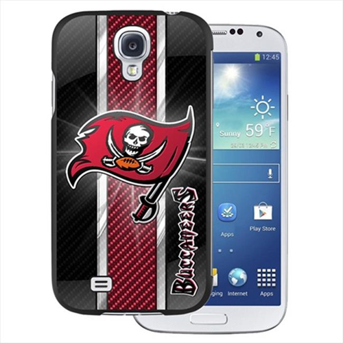Team Promark NFL Samsung Galaxy 4 Case Tampa Bay Buccaneers