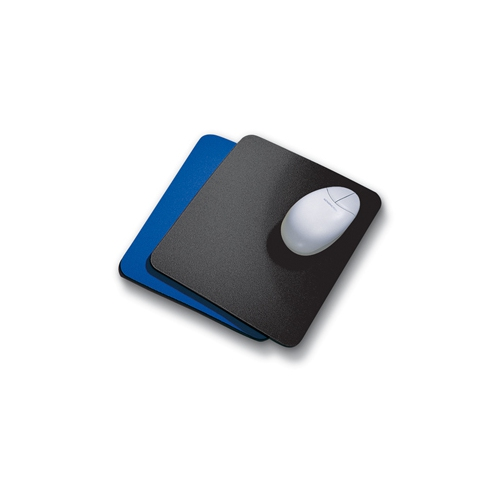 KENSINGTON COMPUTER L56001C Standard Mouse Pad Black