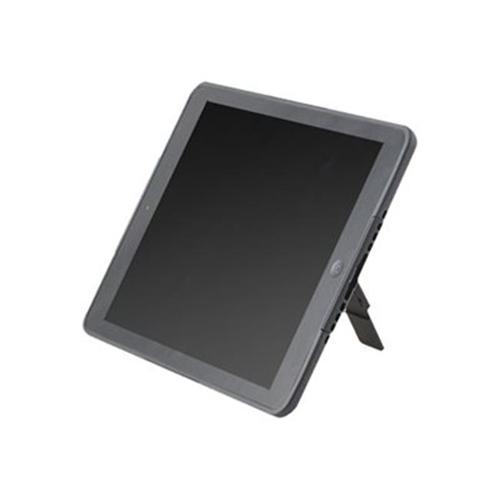 CODi CK0000283 Ipad Air Snap Case Wstrap Fd