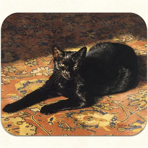 Fiddlers Elbow m316 Sun Bath Mouse Pad Pack Of 2