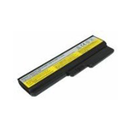 e-Replacements 57Y6266-ER Lenovo Laptop Battery