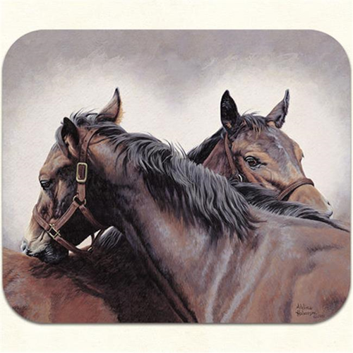 Fiddlers Elbow m306 Special Connection Mouse Pad Pack Of 2