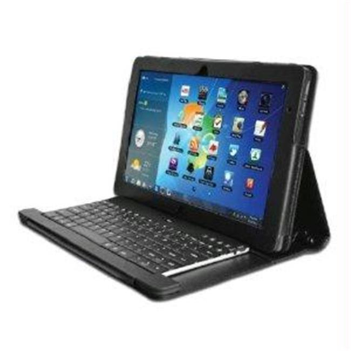 ADESSO WKB-1000SB COMPAGNO 3S KEYBOARD WITH CASE FOR SAMSUNG SLATE PC XE700T1A SERIES
