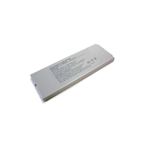 e-Replacements MA561LLA-B Battery for MacBook Pro