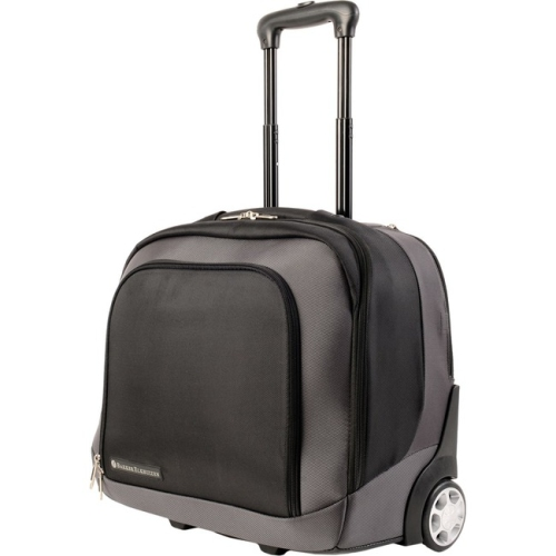Team Manufacturing BNETR15 Laptop Trolley Bag
