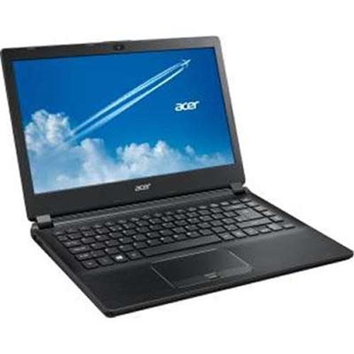Acer America NX.VCEAA.003 500 GB Laptop - Ci7 5500U Windows 10 Pro - 14 in.
