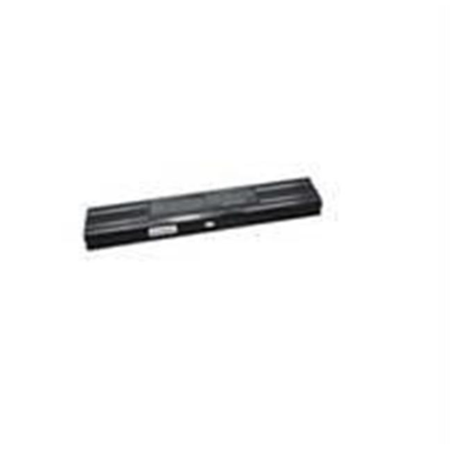 iMicro 8-cell Li-Ion Battery For Asus Notebook