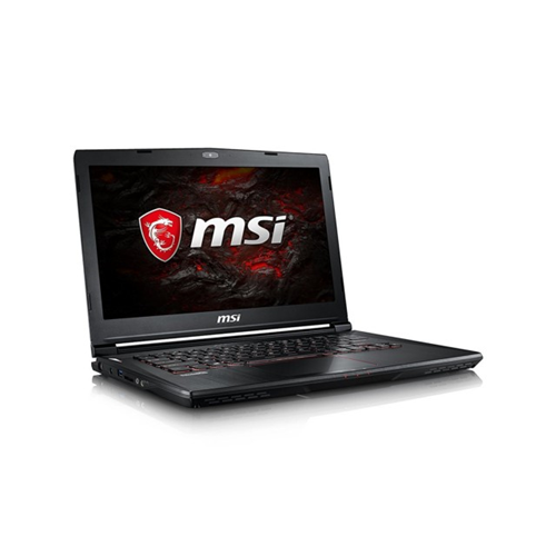 MSI Systems GS43VR069 Phantom Pro-069 14 in. Notebook with 16GB RAM 1TB HDD & 128GB SSD