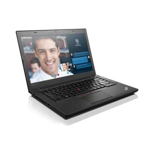 Lenovo 20FN0059US TS TP T460 8GB 256 W10P Think Pad