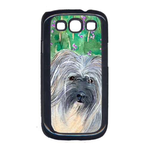 Carolines Treasures SS1042GALAXYSIII Berger des Pyrenese Cell Phone Cover Galaxy S111