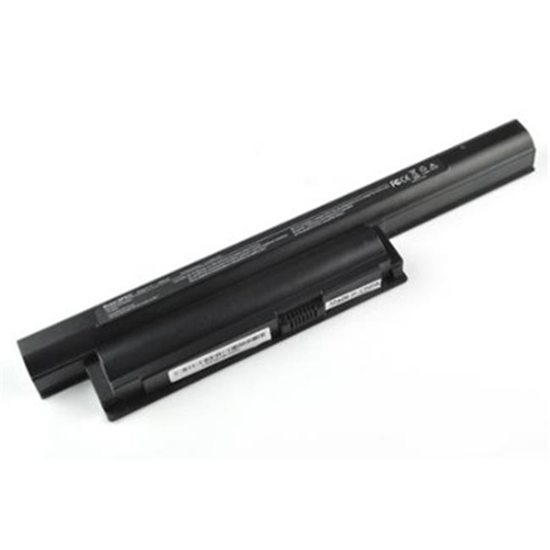 Ereplacements VGP-BPS22A Sony Replacement Laptop Battery