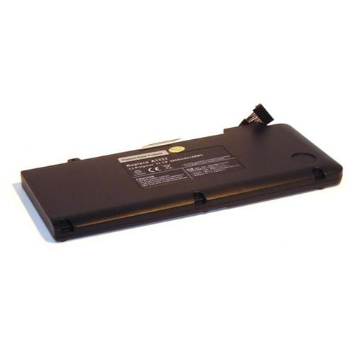 Ereplacements 661-5229 3.42 Compatible Laptop Battery Replaces