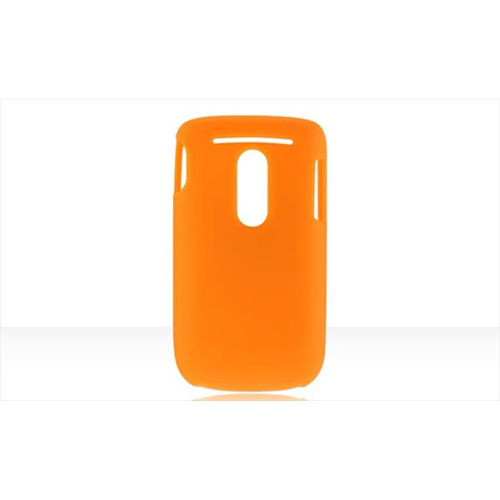 Dreamwireless Skin Case - Orange; Maple
