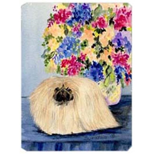 Carolines Treasures SS8315MP Pekingese Mouse Pad