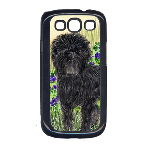 Carolines Treasures SS8151GALAXYSIII Affen pinscher Cell Phone Cover Galaxy S111