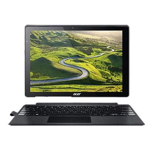 Acer America NT.LCDAA.014 i7 6500U 8G 256GB Windows 10H Laptop 12 in.